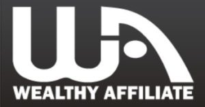 What is Wealthy Affiliate About Review