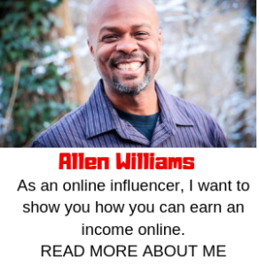 Allen Williams https://earnonlinehelp.com/about-allen